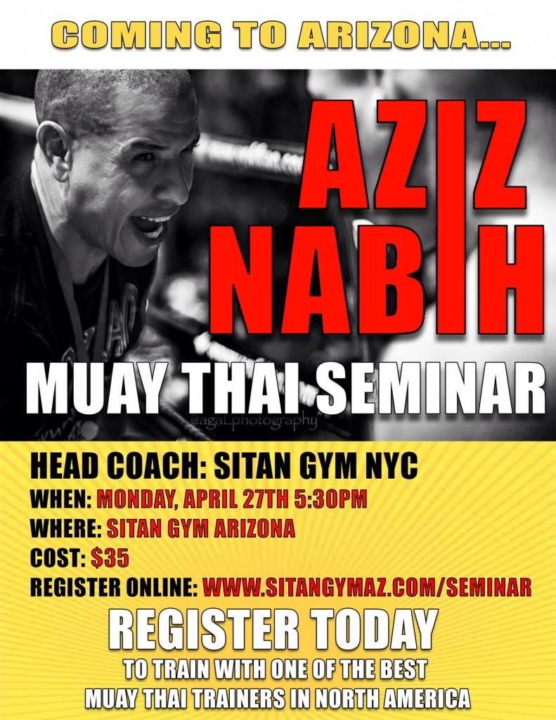 aziz-nabih-seminar