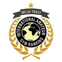 The FIRST EVER Muay Thai Ranking System – Siam Fight Productions' IAMG Ranking featured on Muay Thai Authority Blog