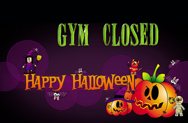 halloween-closed-610x400