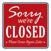 sorry-we-re-closed-sign_1534792