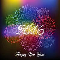 Schedule Update: New Year's Eve Weekend, 12/31-1/2