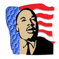 Schedule Update: Martin Luther King, Jr., Day, 1/18/16