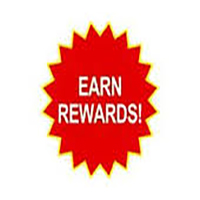 Sitan Gym Rewards Program