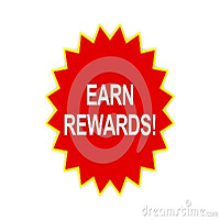 earn-rewards-message-red-star-28740703
