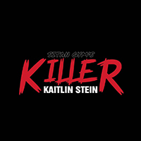 killer-kaitlin-92016-copy