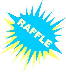 Fundraising Raffle